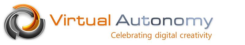 Virtual Autonomy